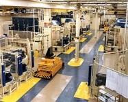 Praca w Anglii na produkcji sprzętu AGD