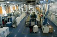 Holandia Praca przy produkcji opakowań od zaraz