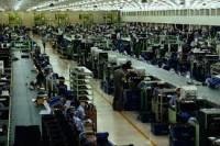 Oferty pracy w Niemczech na produkcji elektroniki – pomocnik