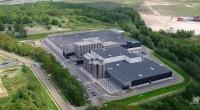 Praca Holandia na produkcji drobnego AGD – montaż od zaraz