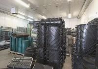 Norwegia oferty pracy na produkcji elementów gumowych