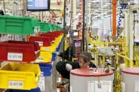 Oferty pracy w Niemczech przy produkcji od zaraz