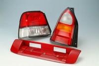 Praca w Niemczech na produkcji lamp samochodowych