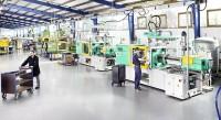 Praca w Niemczech przy produkcji tworzyw sztucznych od zaraz