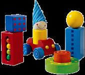 Praca w Anglii przy produkcji zabawek dla par