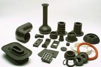 Praca Niemcy – produkcja elementów gumowych dla pary bez języka