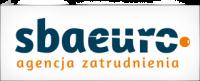 Praca w Holandii przy produkcji – pracownik magazynu