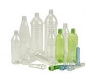 Od zaraz – praca w Holandii przy produkcji butelek PET
