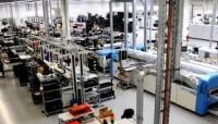 Oferty pracy w Holandii na produkcji elektroniki 2013
