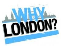 Londyn – Anglia praca przy produkcji zabawek w fabryce