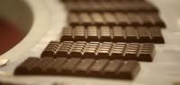 Praca w Danii przy pakowaniu na produkcji czekolady – 2013