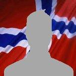 Szukamy pracy w Norwegii dla pary na produkcji, przy sprzątaniu