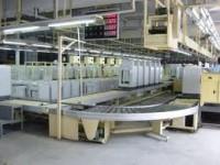 Oferty pracy w Niemczech na produkcji od zaraz (dla kobiet)