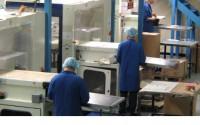 Praca w Niemczech na produkcji od zaraz (bez znajomości języka)