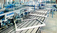 Oferty pracy w Norwegii przy produkcji w fabryce okien