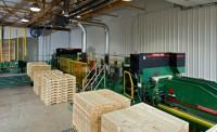 Praca w Niemczech przy produkcji palet drewnianych od zaraz (Osnabrück)