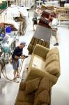 Anglia praca w fabryce mebli na produkcji – Londyn UK