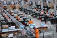 Oferty pracy w Danii przy produkcji – pakowanie, sortowanie – elektronika (bez doświadczenia)