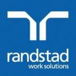 Produkcja – oferty pracy w Holandii jako pracownik produkcji, magazynu