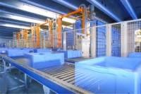 Praca Holandia – produkcja i logistyka (pakowanie, prace magazynowe, sortowanie)