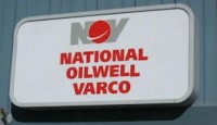 Oferty pracy w Norwegii od zaraz jako pakowacz – magazynier Stavanger