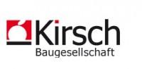 Praca w Niemczech od zaraz – pracownik produkcji przy taśmie w Lingen (Ems)