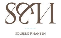Praca w Norwegii od zaraz przy pakowaniu oraz produkcji kawy w Oslo