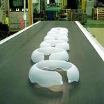 Oferty pracy w Anglii – produkcja tworzyw, pakowanie (Blackburn)