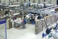 Norwegia oferty pracy bez języka – pracownik produkcji przy montażu elektroniki w Oslo