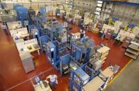 Oferty pracy w Niemczech na produkcji gumy – operator maszyn od zaraz (Vechta)