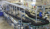 Oferta pracy w Holandii przy produkcji na stałe
