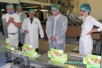 Niemcy praca bez znajomości języka na produkcji spożywczej Kolonia 2014