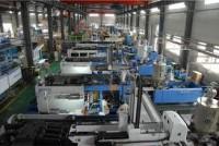 Praca Niemcy na produkcji gumy w fabryce Fulda bez znajomości języka