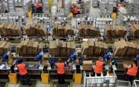 Zgorzelec pakowanie produktów spożywczych Niemcy praca na produkcji