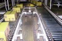 Praca w Anglii bez znajomości języka w fabryce Cambridgeshire dla kobiet i mężczyzn
