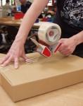 Praca w Niemczech pakowanie na produkcji od zaraz Ingolstadt