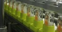 Praca w Holandii dla Polaków 2014 na produkcji przy pakowaniu perfum