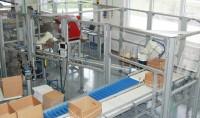 Oferta pracy w Niemczech pakowanie-produkcja bez znajomości języka Bawaria