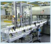 Oferta pracy w Holandii na produkcji kosmetyków Etten-Leur bez języka holenderskiego
