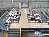 Oferta pracy w Niemczech dla par na produkcji przy sortowaniu, krojeniu Würzburg