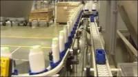Niemcy praca od zaraz Peissenberg na produkcji kosmetyków dla kobiet