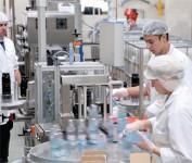 Praca Niemcy pakowanie na linii produkcyjnej dla par Stuttgart od zaraz