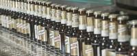 Aktualna oferta pracy w Niemczech na produkcji piwa od zaraz Nurnberg