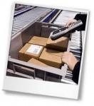 Aktualne ogłoszenie pracy w Holandii zbieranie zamówień na magazynie