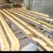 Holandia praca na produkcji przekąsek Wijk bij Duurstede
