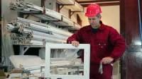 Norwegia praca na produkcji okien i drzwi Bergen bez znajomości języka