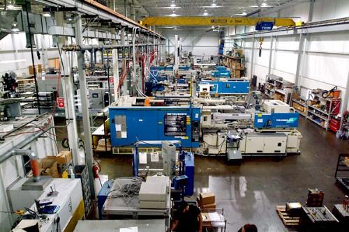 Niemcy Praca Od Zaraz Dla Par Na Linii Produkcyjnej Bez